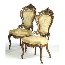 Victorian Armchairs Victorian Furniture Style U2013 Wplace Design