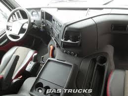 volvo used trucks volvo fmx 540 truck euro norm 6 u20ac146000 bas trucks