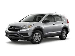 honda vehicle inventory enfield honda dealer in enfield ct new