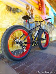 Mongoose Comfort Bikes Mongoose Dolomite Fat Bikes Pinterest