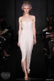 izidress robe de mari e a 10 legjobb ötlet a következőről reverie by sweet robe