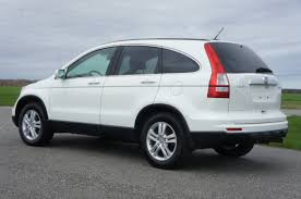 crv hondas for sale 2011 honda crv for sale low leather heated seats moon roof 6