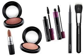 Makeup Mac taraji p henson is launching a m a c makeup collection
