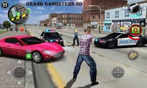 big time gangsta mod apk grand gangster vegas mafia city mod apk unlimited money