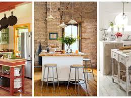 kitchen small kitchen island ideas and 47 kitchen island ideas