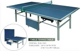 used outdoor ping pong table used ping pong table craigslist full size of outdoor patio furniture