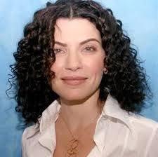 julianna margulies new hair cut 14 best hair images on pinterest hair cut long hair and