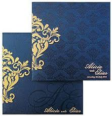marriage cards 152 best marriage card designs images on indian bridal