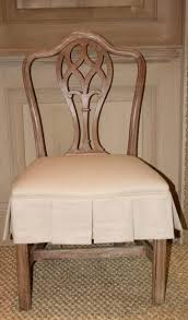 cushions country french dining room chair cushionsfrench dining