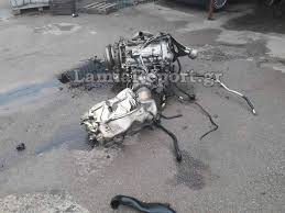 shocking accident with porsche out of control four dead video