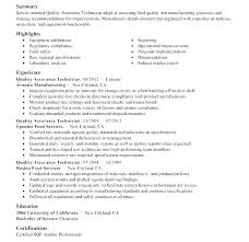 does a resume need an objective 2 resume objectives 2 inspector resume quality inspector