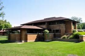 frank lloyd wright inspired house plans amazing keystone homes floor plans 3 frank lloyd wright inspired