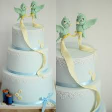 wedding cake decorating classes london wedding cakes traditional u0026 contemporary basingstoke hampshire
