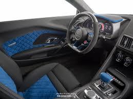Audi R8 Lmx - audi r8 v10 plus