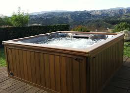 Jacuzzi Spas 5 Little Known Health Benefits Of Tubs Sunfire Energy Solutions