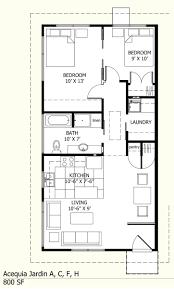 Small Casita Floor Plans Small House Plans Under 600 Sq Ft1 362x600 Jpg 362 600 Dream