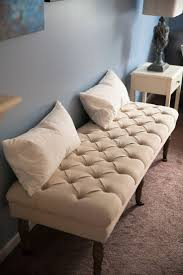 Diy Small Bedroom Bench Seat Amazing Tufted Banquette Seating 80 Tufted Booth Seating Banquette