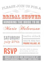 templates diy bridal shower banner template also free printable
