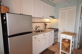 stenstorp kitchen island kitchen with kitchen island flush light in seaside heights nj