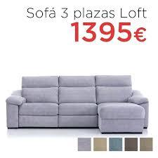 sofa corte ingles sofas el corte ingles oportunidades blancolor en inglacs centro de
