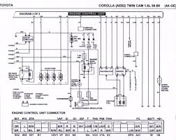 volvo stereo wiring diagram with template pics 1991 240 wenkm com