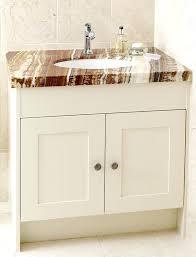 ikea bathroom vanity ideas bathroom vanity units uk bathroom vanity awesome ideas more image
