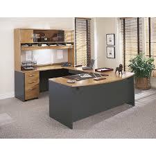 Wheaton Reversible Corner Desk Bush Office Furniture Bush Industries Myspace Wheaton Reversible