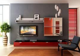 Small Wall Shelf Plans by Bedroom Creative Small Room Design Idea Using White Wall Shelf