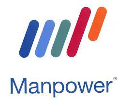 siege manpower 13f8076c2455ad8e4a6a190076e8a0231ef44f96 jpeg
