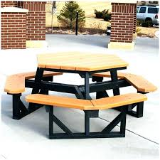 3 piece fitted picnic table bench covers 3 piece fitted picnic table bench covers best picnic table covers