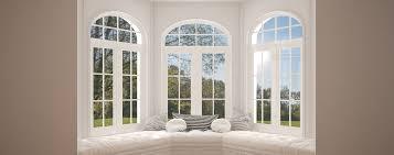 vinyl wood fiberglass bay bow windows windows by carl s 1 855 by carls windows by carl s