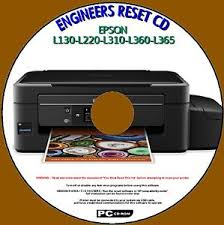 epson l360 ink pad resetter epson l130 l220 l310 l360 l365 printer waste ink pad counter reset