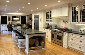 kitchen white kitchen cabinets kitchen remodeling portland or