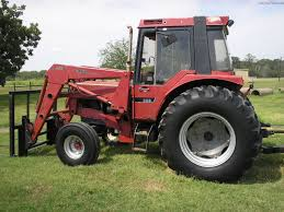 case ih 885 tractor parts what to look for when buying case ih