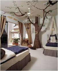bedroom fantasy ideas fresh fantasy ideas for the bedroom for 10 amazing i 2007
