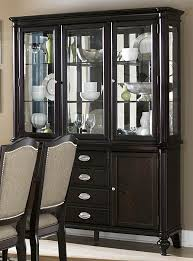 China Cabinet And Dining Room Set 11 Best China Cabinets Images On Pinterest China Cabinets
