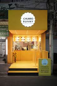 Small Restaurant Interior Design Best 25 Small Restaurant Design Ideas On Pinterest Small Cafe