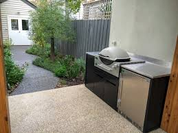 Built In Bbq Built In Barbecue Finest Bbq Grill Design Ideas Backyard Built In