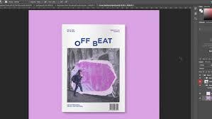 Home Based Photoshop Design Jobs Graphic Design Course U2013 Shillington Education