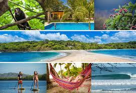 los nancites vacation rentals in costa rica playa negra