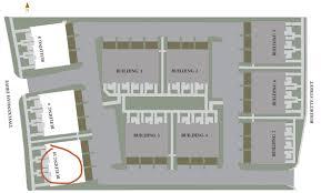 resale 3rd floor 3 bedroom kells condominium ivy quad