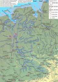 Rock Tunnel Leaf Green Map Ems U2013 Wikipedia