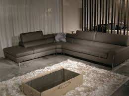 international home interiors italian sofas design for home interior furnishings by gamma