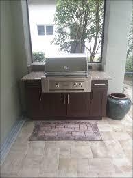 kitchen built in outdoor kitchen covered outdoor kitchen plans