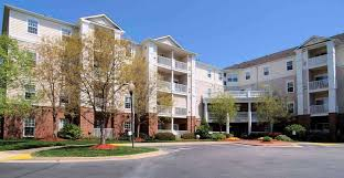 cool senior apartments raleigh nc room design plan classy simple