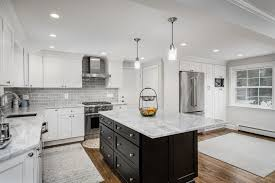 can i design my own kitchen kitchens require compromise even for kitchen designers