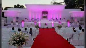 indian wedding decorations theme idea in ahmadabad gujarat youtube