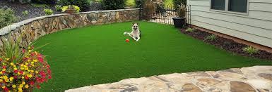 charlotte nc artificial grass u0026 putting greens synlawn