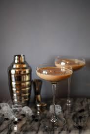 godiva chocolate martini baileys baileys flat white martini katiecakes
