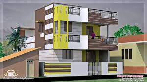 House Design Blogs Philippines by Simple Up And Down House Design In The Philippines Youtube